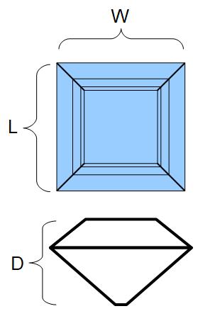 /attachments/e6cd3933-da27-11e2-8e97-bc764e04d25f/Square.png