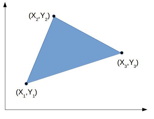 https://www.vcalc.com/attachments/e6cf479c-da27-11e2-8e97-bc764e04d25f/Triangle(points).png