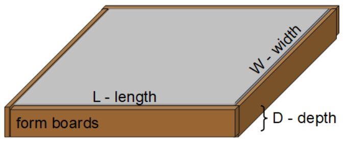 /attachments/e6d083d4-da27-11e2-8e97-bc764e04d25f/slabvolume-illustration.png