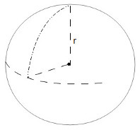https://www.vcalc.com/attachments/e6d11679-da27-11e2-8e97-bc764e04d25f/sphere.jpg
